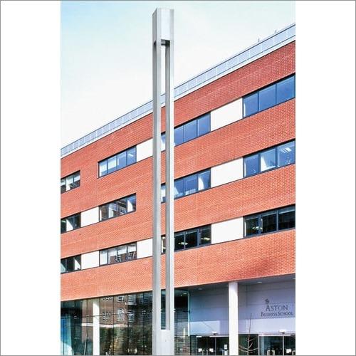 High Quality Pole Street Light