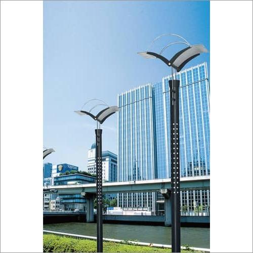 modern-pole-lights-large