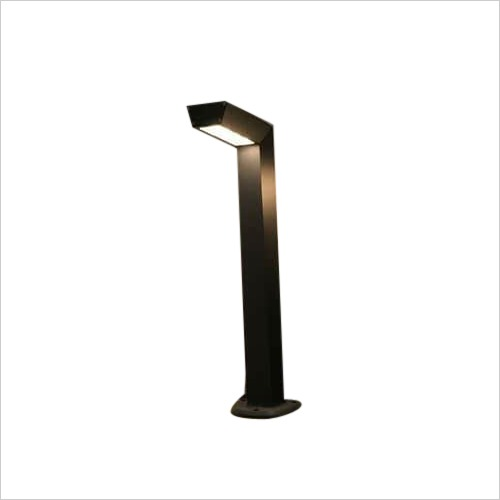 LED Bollard Light