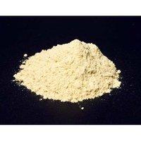 Diphenhydramine HCL