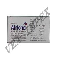 Benibuz 4(Benidipine Hydrochloride Tablets)