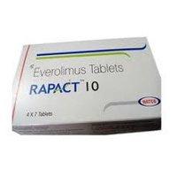 Rapact 10 Mg