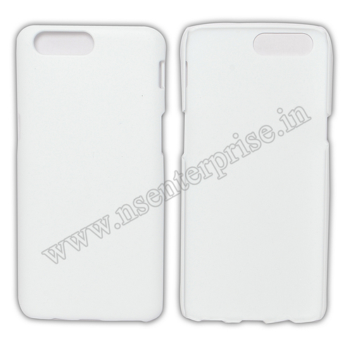 3D 1+5 Mobile Cover