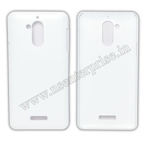 3D COOLPAD NOTE 5 Mobile Cover