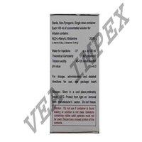Glutabest(L-Alanyl-L-Glutamine Infusion )
