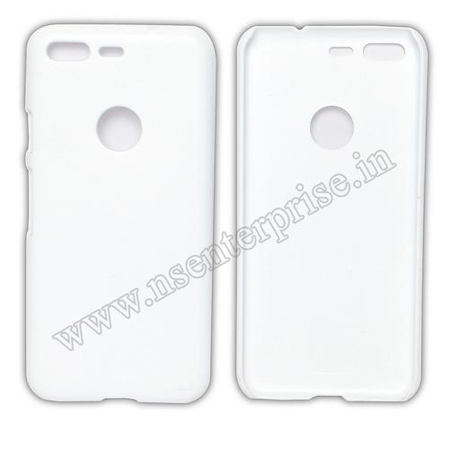 3D GOOGLE PIXEL Mobile Cover