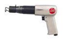 Heavy Duty Pistol Grip  Hammer