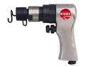 Pistol Grip Hammer