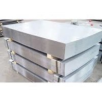 310 Stainless Steel Sheet & Plate