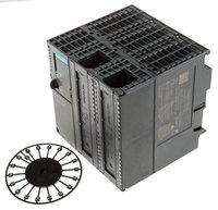 S7300 PLC system