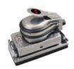 Heavy Duty Orbital Sander