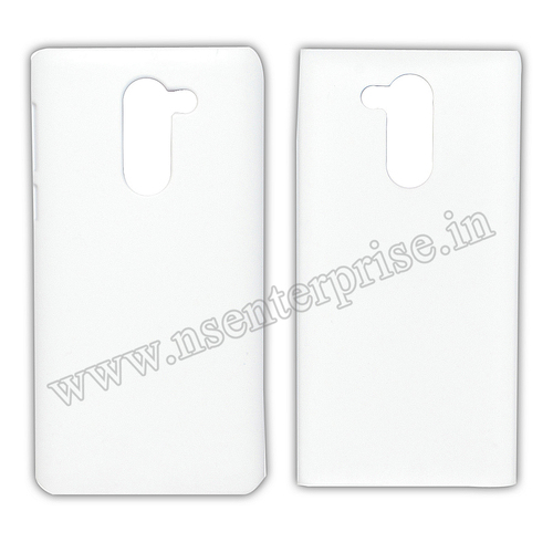 3D HONOR 6X Mobile Cover