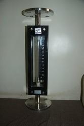 Flow Meter Rotameters