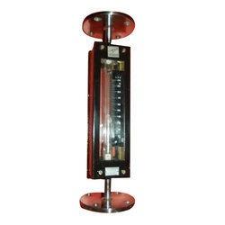 CVG Glass Tube Rotametersr