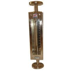 Liquid Rotameter