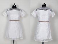 Ladies Modern One Piece Dress