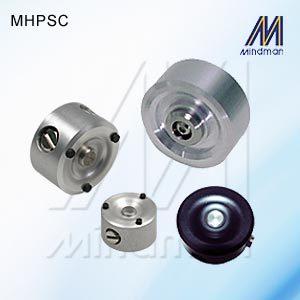 No Contact Transfer Model: MHPSC