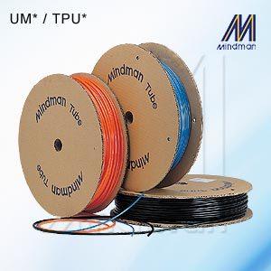 PU Tube  Model: UM / TPU
