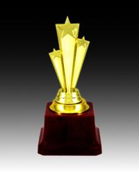BT 535-B Star Trophy