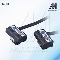 Sensor Switch  Model: RCB