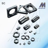 Shock Absorbers Accessories  Model: SC