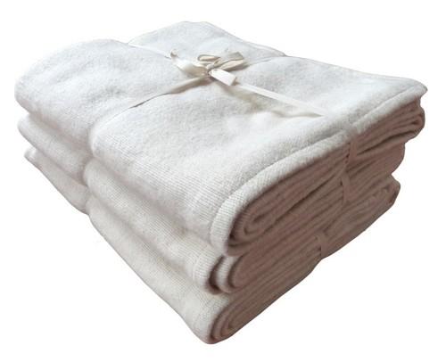 Yoga Cotton Blankets