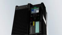 Siemens G120 AC Drives