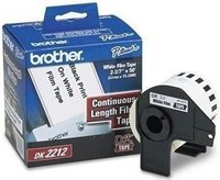 Brother Label Printer Roll