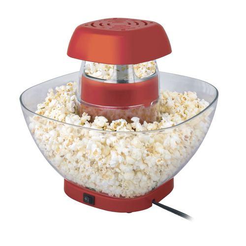 Mini Chef Volcano Style Popcorn