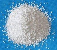 4- Methylthio Acetophenone
