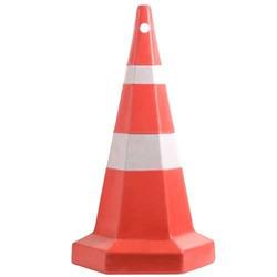 Safety Cone - Nilkamal