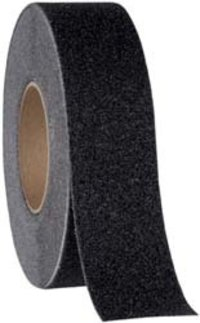 Anti skid Tape - 3M