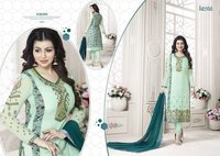 Lavina Designer Suits