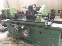 Zocca 1000 mm Cylindrical Grinding Machine