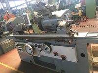 Cometa Universal Cylindrical Grinder