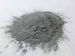 Aluminium Oxide Abrasives Powder
