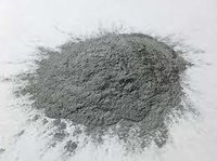Aluminium Oxide Abrasives Powder