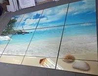 Digital Tiles Printing Services