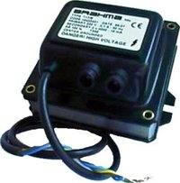 Ignition Transformer Brahma