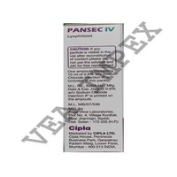 Pantoprazole Injection 40 mg