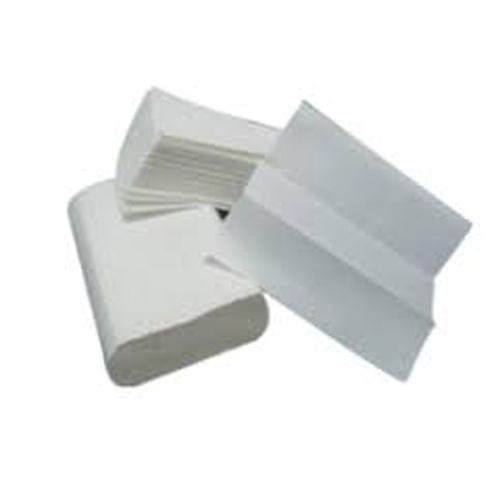Napkin Tissue