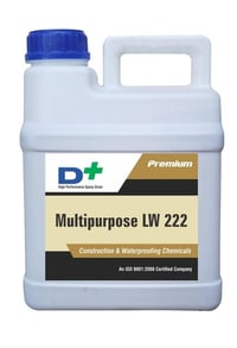 Multipurpose LW