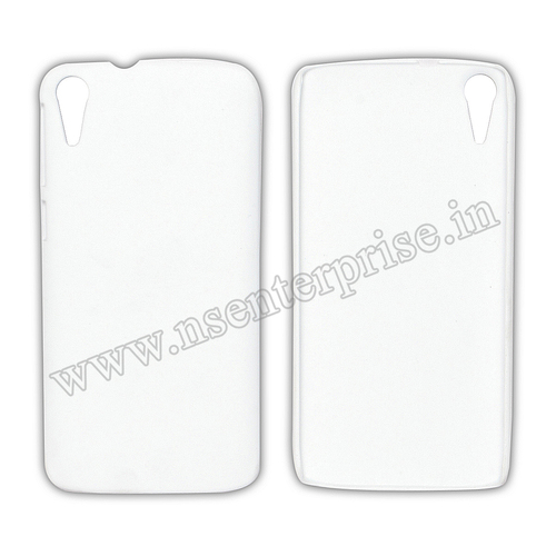 3D HTC 626 Mobile Cover