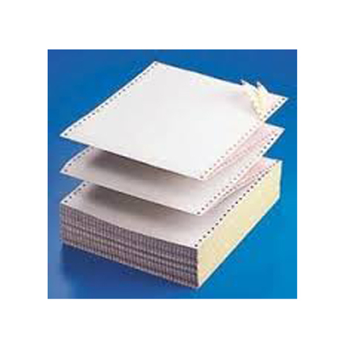 Column Stationery Paper