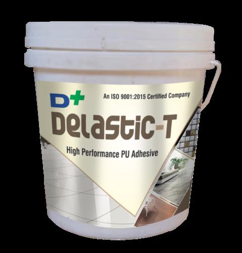 DELASTIC - T