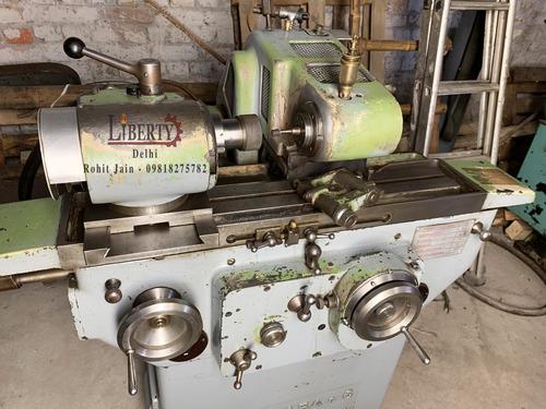 Morara Internal Grinding Machine