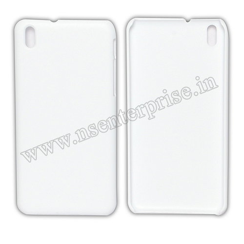 3D HTC 826 Mobile Cover
