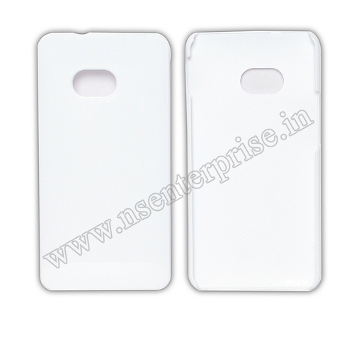 3D HTC M7 Mobile Cover
