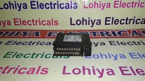 GE FANUC Used PLC MODULE CPU
