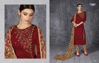 Women Salwar Suit online